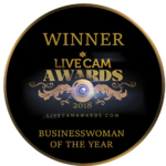 Business woman of the year 150x150