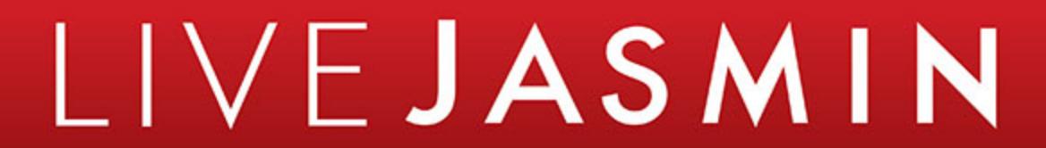 livejasmin logo 1