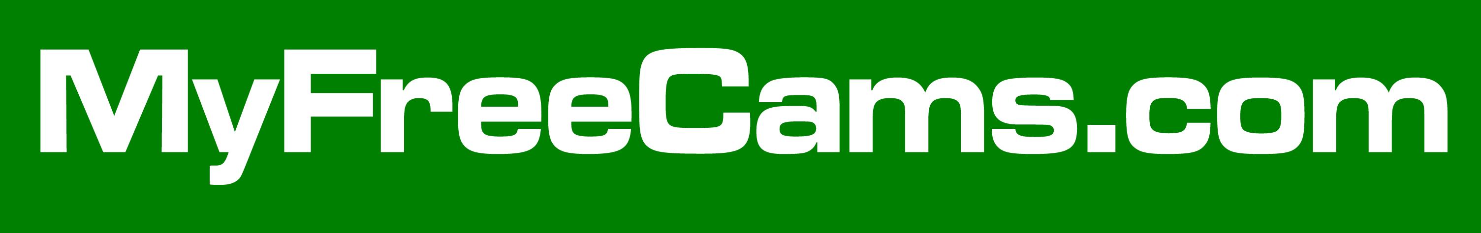 myfreecams logo