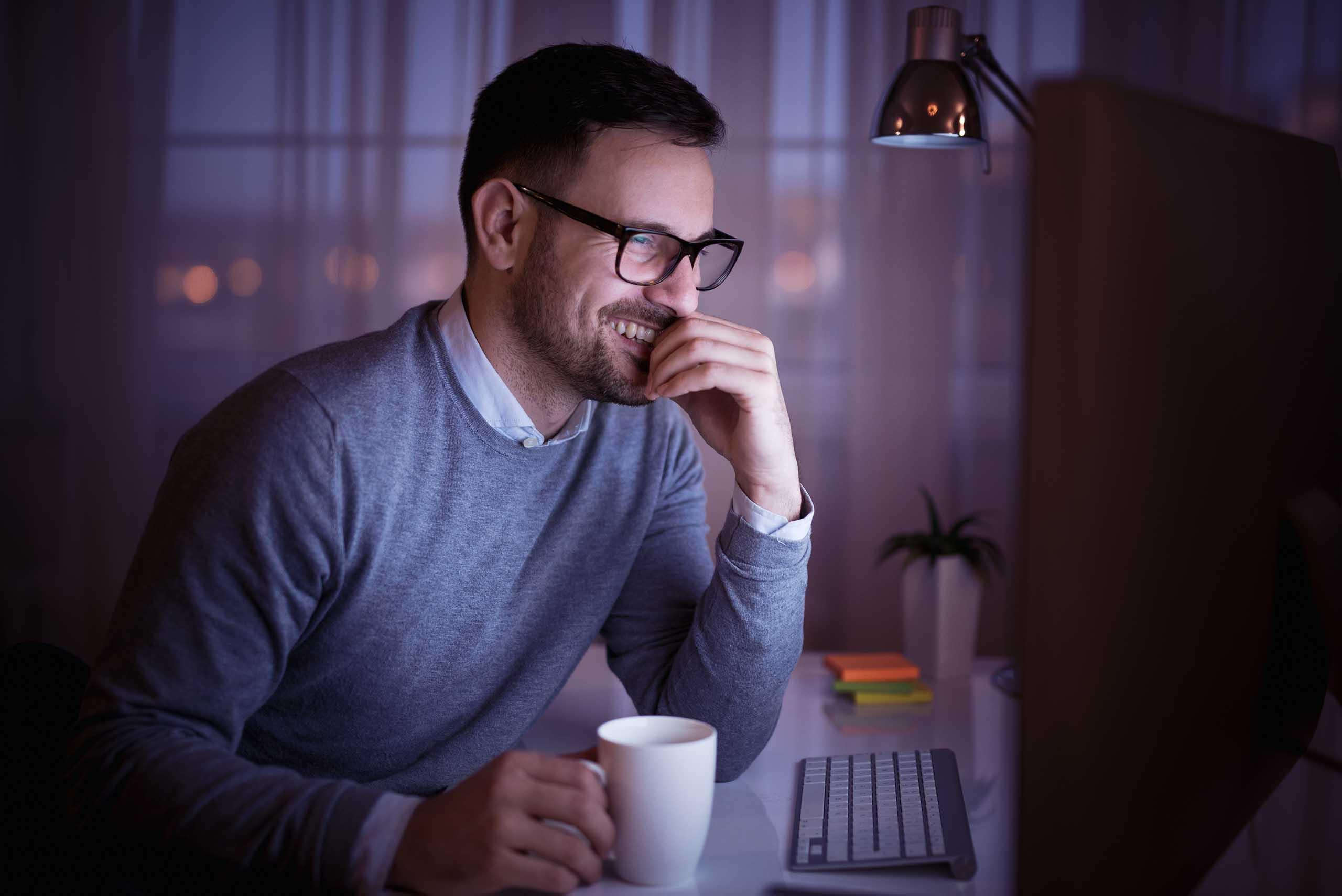 fată caut bărbat cele mai bune modele de glamour O data pe un site de dating de timp