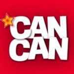 cancan_glamchatstudio