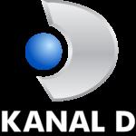 kanal_d_glamchatstudio