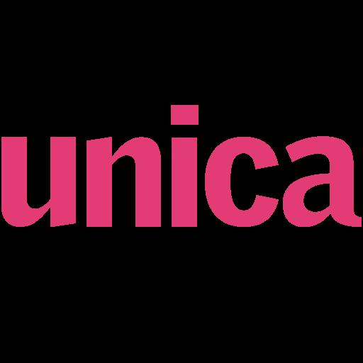 cropped unica logo 1