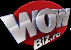 wow_biz_glamchatstudio