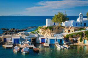 vacanta Grecia 300x200